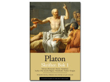 Platons skrifter bok 1