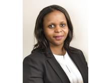 mpoki_mwakagali__webb