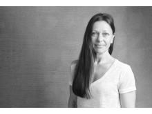 Helena Stenhem_webfoto_SV