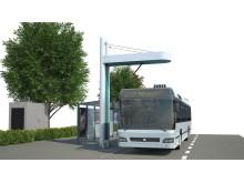 Siemens_HPC_5