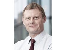 Adm. direktør Michael Pedersen