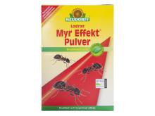 Myr Effekt pulver 2,5kg