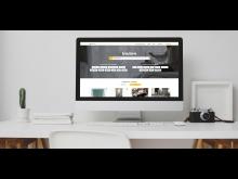 desktop-tradera