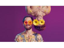 Cirkus Cirkör / Bloom