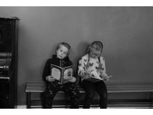 optolexia kid reading23