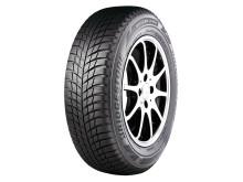 Bridgestone W15 Blizzak LM001