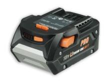 AEG 18V / 3,0Ah Pro Lithium-Ion batteri