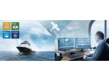 High res image - Kongsberg Maritime - GEOFF 01