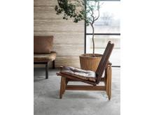 DesertHorizon_Image_RoomShoot_Livingroom_Item_6451_5_SR