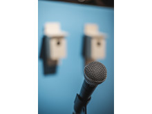 Chit-Chat från SOUND CHECK