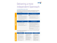 Openreach one-pager
