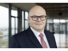 Dr. Thomas Siekmann_150x100mm