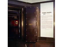 Vepa Museumsvepa