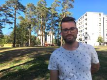 Robin_verksamhetsutvecklare_Kalmar_