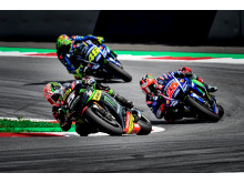 06_2017_MotoGP_Rd11_Austria-ヨハン・ザルコ選手