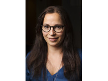 Esther Flores Sedman