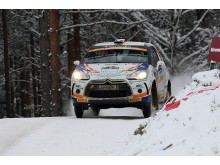 Pirelli_Rally3