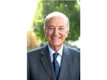 Bertrand Bélinguier