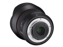 SAMYANG AF 14mm F2.8 Vollformat Nikon F