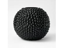 Dagg vase by Carina Seth Andersson
