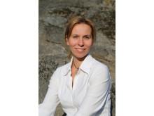 Linda Elmén bild 2013 (00000002).JPG