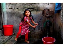 Foto: WaterAid/GMB Akash/Panos