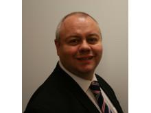 Councillor Neil Emmott
