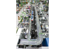 Hansgrohe_Hybrid_Assembly_Line