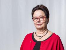 Gunilla Berglund (m)
