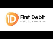 First Debit Logo 2020