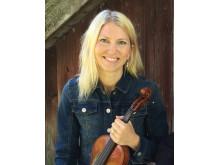Erika Lindgren Liljenstolpe