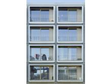 ArkDes bostadsutställning öppnar 16 april 2016