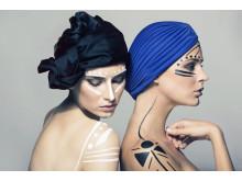 ArkDes Talks: Muslim Cool - en global modescen.  22 april kl.17.30-19.00.