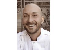 Stefano Catenacci, Operakällaren, ger sina bästa jultips