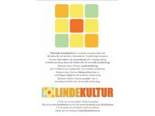 Presentation av Nätverket Lindekultur (jpg)