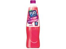 FunLight Red berry crush