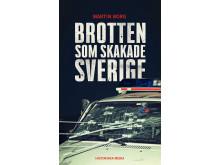 Brotten som skakade Sverige, pocket