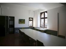 Integrationshotel Philippus - Seminarraum