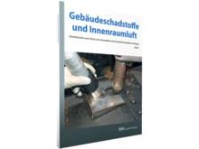 Gebäudeschadstoffe und Innenraumluft, Band 7 (3D/tif)