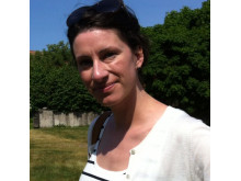 Susanne Birgersson, ledarskribent Göteborgs-Posten