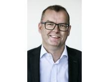 Knud Joergen Lei