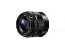 The new LUMIX G VARIO 35-100mm / F4.0-5.6 ASPH