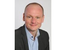 Jesper Ilum_Nordic Head of FSI_SAP