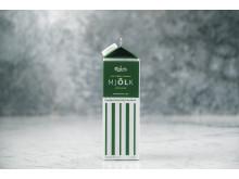 Carlsberg MjÖLk