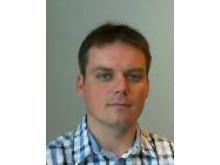 Lars Boye Pedersen, Senior SAP Specialist, DONG Energy