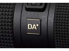 Pentax_DA_star_badge_2