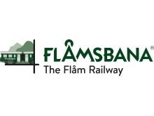Flåmsbana - The Flåm Railway