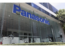 Panasonic Solution & Innovation Center Thailand (1)