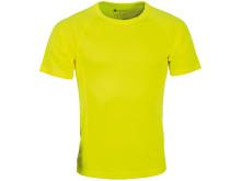 T-shirt, Hi-Vis, 410P