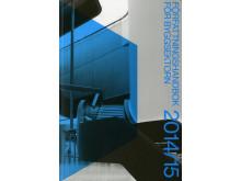 Författningshandbok för byggsektorn 2014/15
